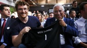 200 milhões para investir em Inovação, diz António Costa