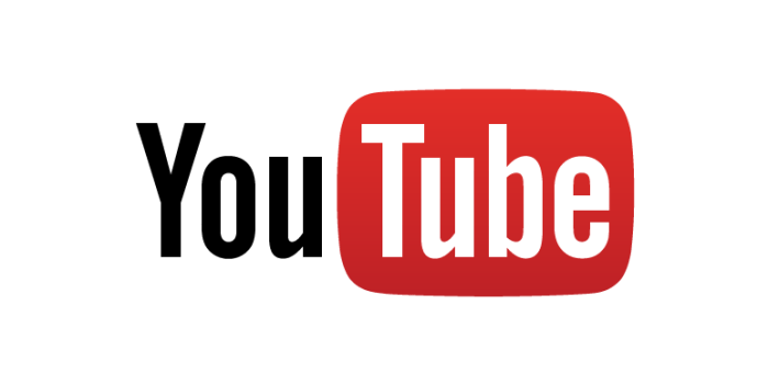 Youtube planeia lanar servio de subscrio de msica tech em como por exemplo spotify apple music google play music etc em 2018 ir haver mais um o servio de subscrio de msica do youtube stopboris Image collections
