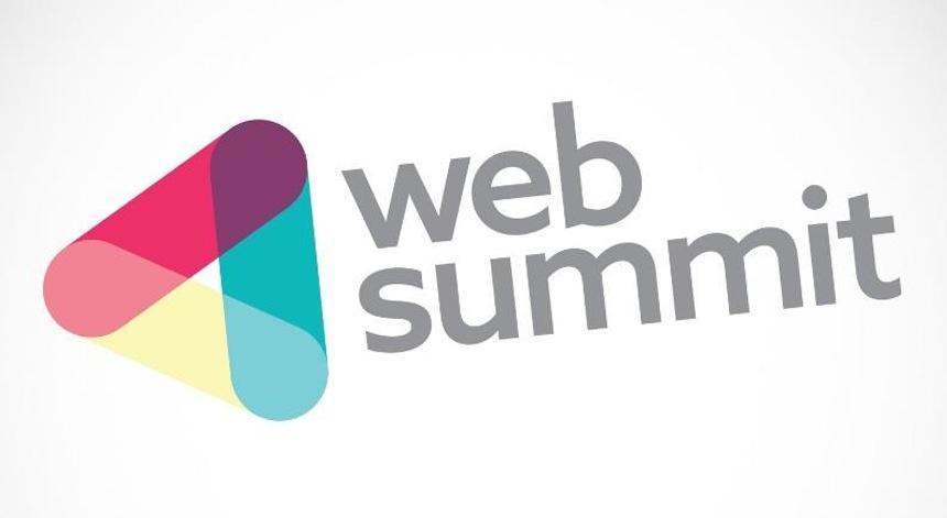 WEB SUMMIT 2017: O Tech em Português vai lá estar