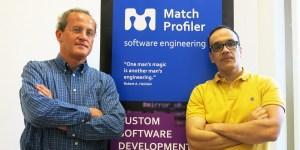Match Profiler faz alterações na sua estrutura