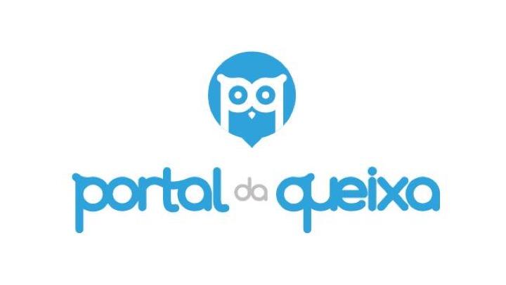 Portal da Queixa vai estar no Web Summit 2017