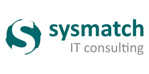A Sysmatch está a recrutar talento em IT