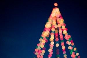 Natal ASUS: Gadgets para uma quadra feliz