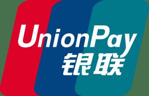 UnionPay atingiu um novo recorde no início do ano