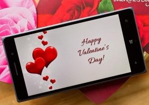 5 apps para o Dia dos Namorados