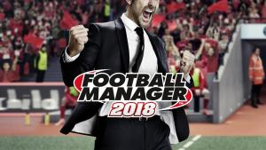 O tech aconselha: Football Manager 2018