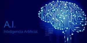 A Inteligência Artificial traz felicidade ou é uma ilusão?