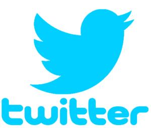 Twitter: Mais de 70 milhões de contas suspensas, em dois meses