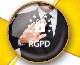 Pôr em prática o RGPD