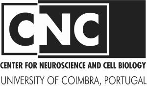 Universidade de Coimbra facilita diagnóstico de doenças neurodegenerativas