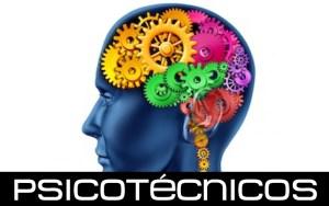 Testes psicotécnicos: O que são e para que servem?