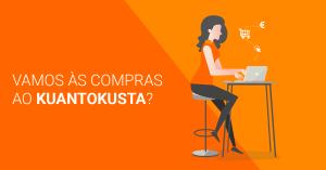 KuantoKusta investe 3 milhões em plataforma online