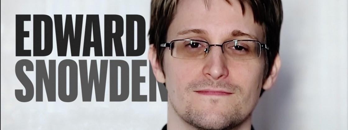 Snowden vai abrir o Web Summit em Lisboa