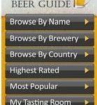 android beer guide 139x150 É Carnaval: 10 aplicativos para apreciadores de cerveja