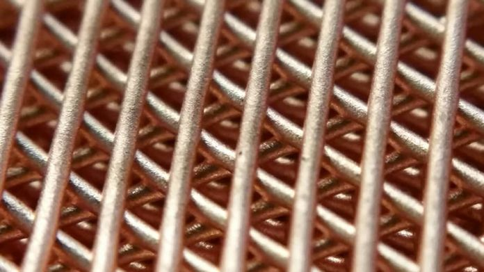 New Technology Can Make 3d Printing Much Better