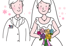 Study Revealed The Right Age To Get Married