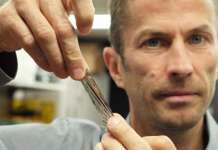 IBM Develops Tape Cartridge That Stores 330TB of Uncompressed Data