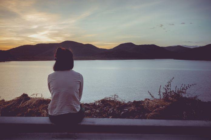 Widespread Loneliness Is Killing People