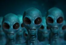 We will Find Existence of Intelligent Extraterrestrial Life within 20 Years