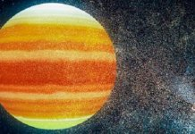 Scientists Discovered Habitable Planets could Exist Around Pulsars