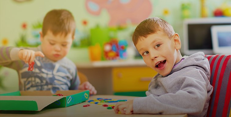 Kids With Autism Are More Likely To >> Women With Polycystic Ovary Syndrome More Likely To Have A Child