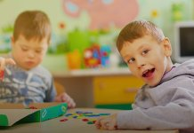 Women with polycystic ovary syndrome more likely to have a child with autism