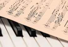 Music enhances social communication in autistic children