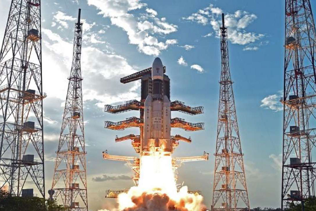 Chandrayaan-2 will carry a total of 13 payloads including one from NASA