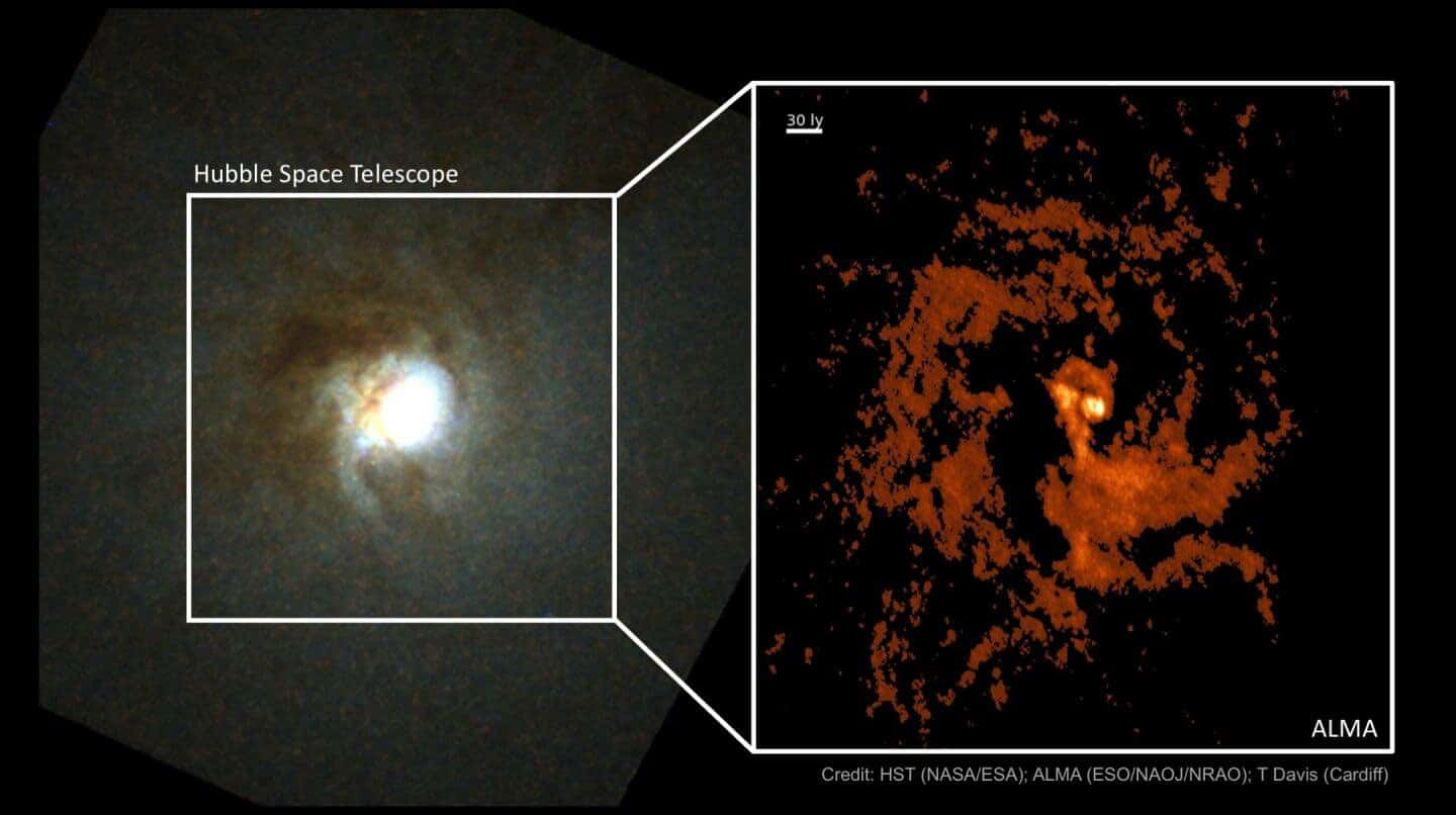 Deciphering birth of supermassive black holes
