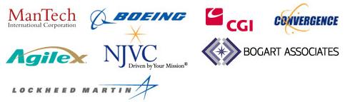 Participate Companies