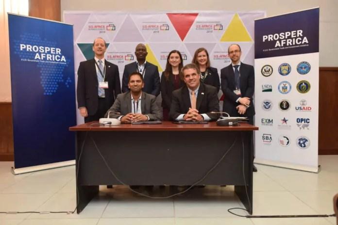 EACOM_USTDA_signing ceremony