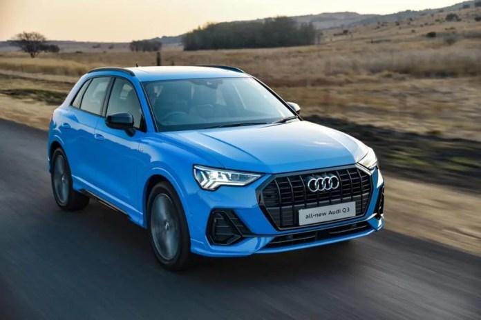 Audi Q3_1