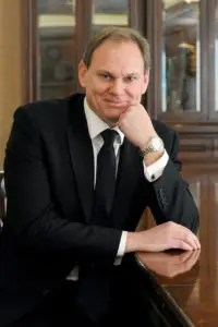 Michael Vacy-Lyle_FNB Business