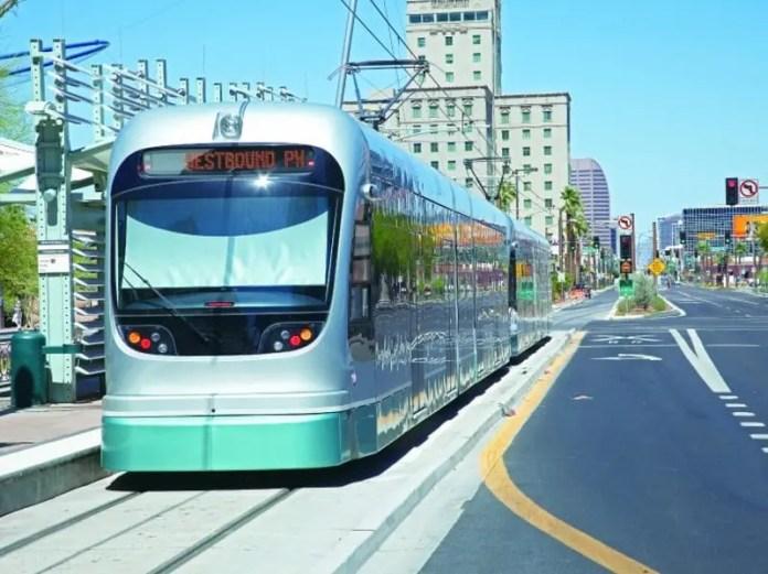 Ethiopia-Urban-Rail