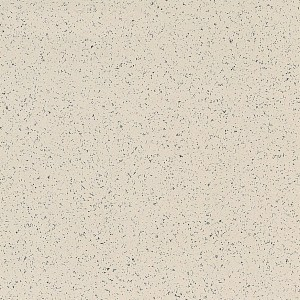 Armstrong Excelon Stonetex 52128 Desert Dust