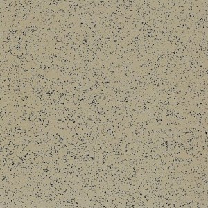 Armstrong Excelon Stonetex 52155 Forest Moss