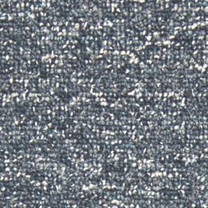 Lancastrian Ainsworth L0108 Ice - Zoom