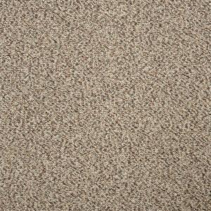 Lancastrian Fernhill - Carpet Tiles - L0203 Pebble