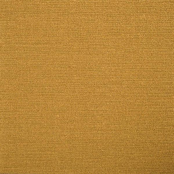Lancastrian Lostock L0409 All Gold