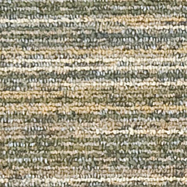 Lancastrian Rivington L07 03 Sun Stripe