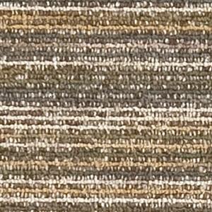 Lancastrian Rivington L07 05 Savannah Stripe