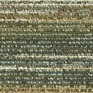 Lancastrian Rivington L07 06 Grassland Stripe