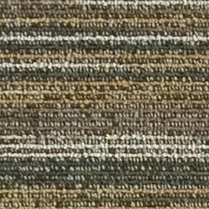 Lancastrian Rivington L07 09 Jungle Stripe