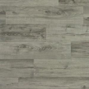 SPE 1828 Smoked Oak