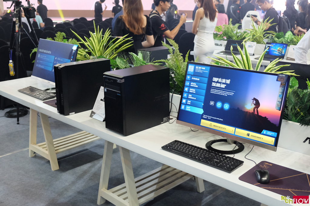 ASUS-EXPO-2019-053