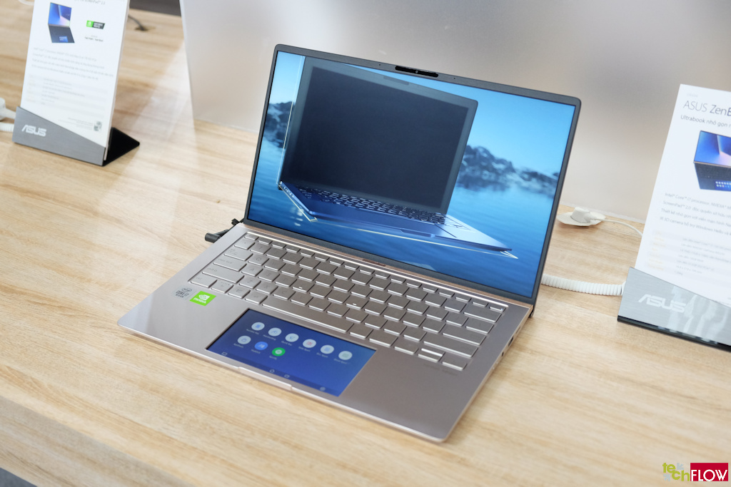 ASUS-EXPO-2019-061