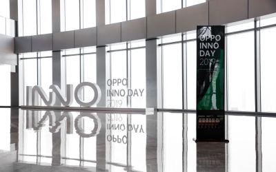 oppo inno day 2019 001
