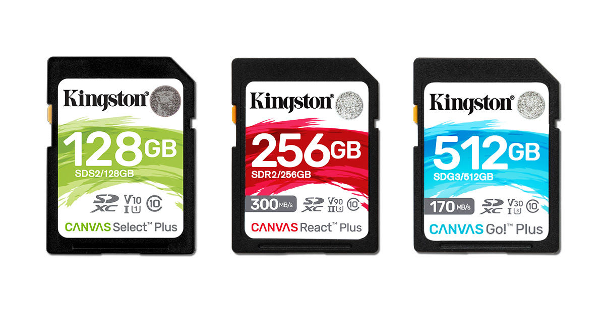 kingston_new_canvas_memory_card_at_ces_2020