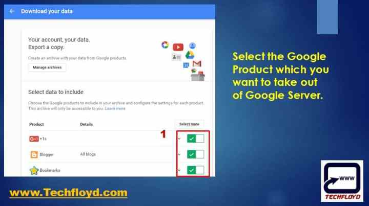 Lost phone google account - FOREX Trading