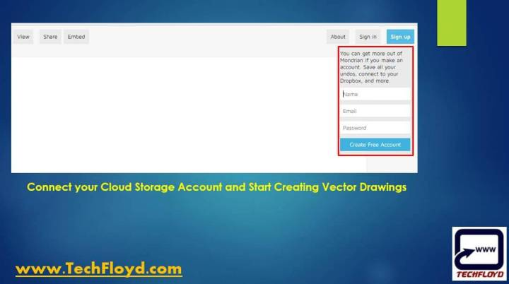 How to Create Vector Drawings in the Browser